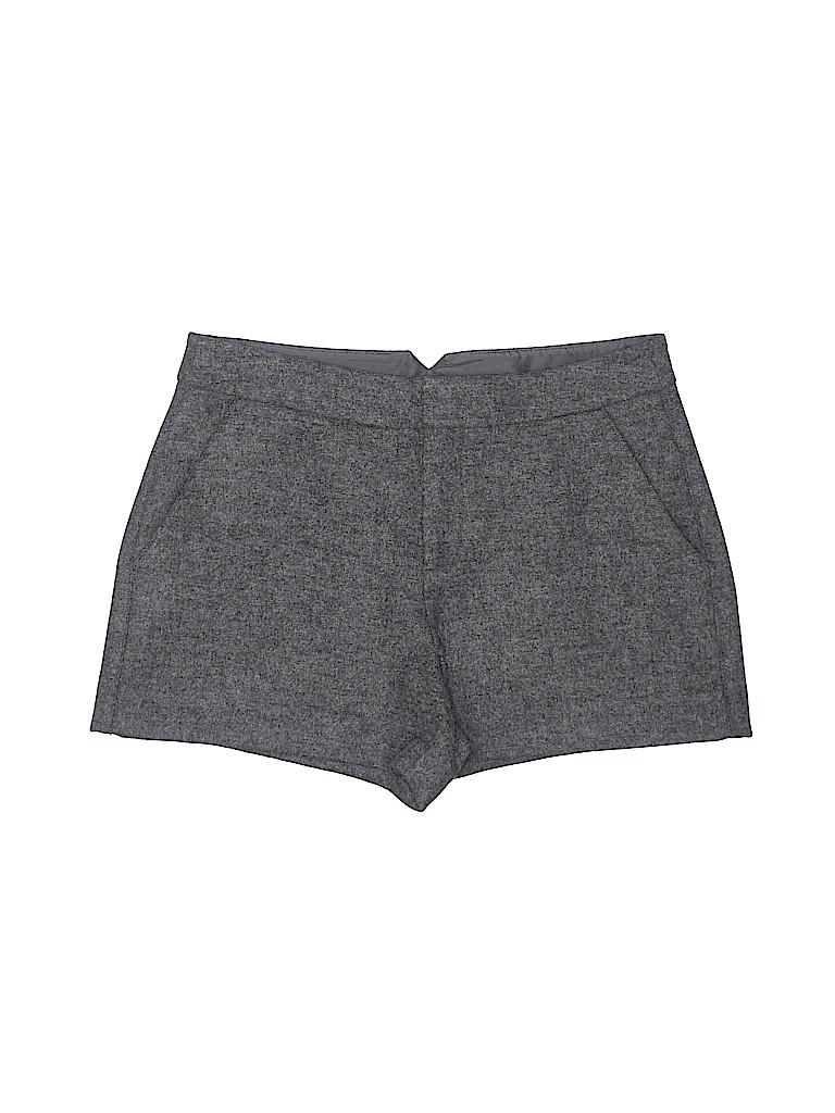 Joie Women Shorts Size 2