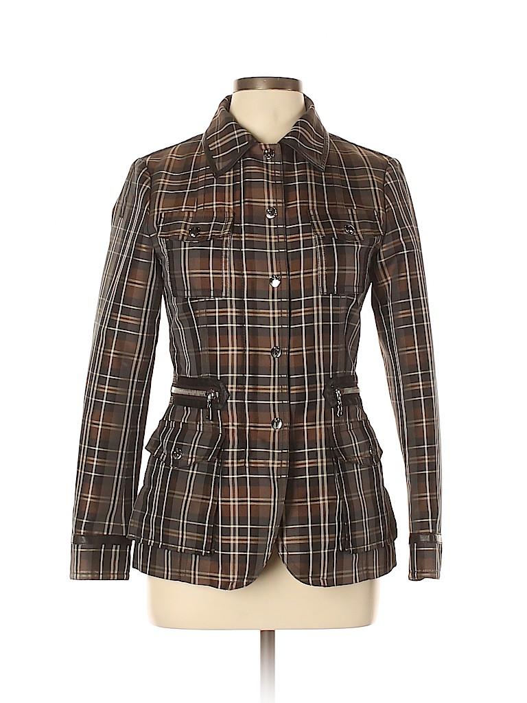 Bogner Women Coat Size 6