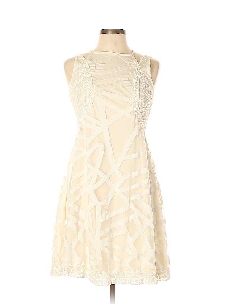 Cato Women Casual Dress Size M