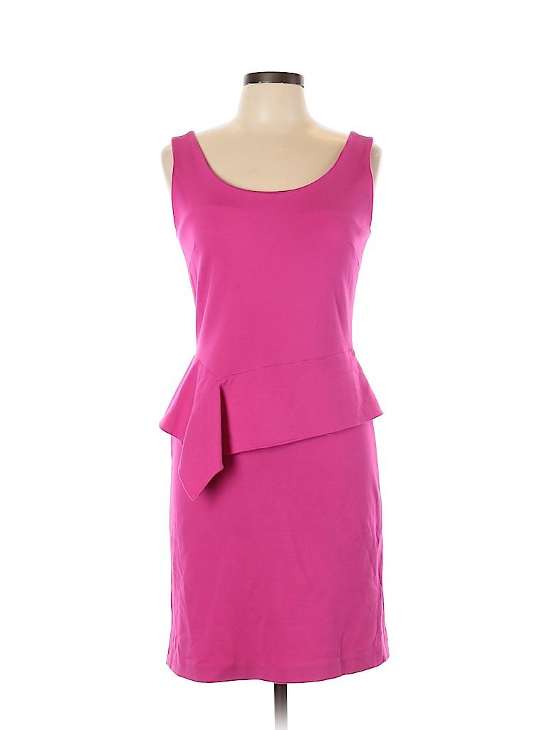 Josie Natori Women Casual Dress Size 10