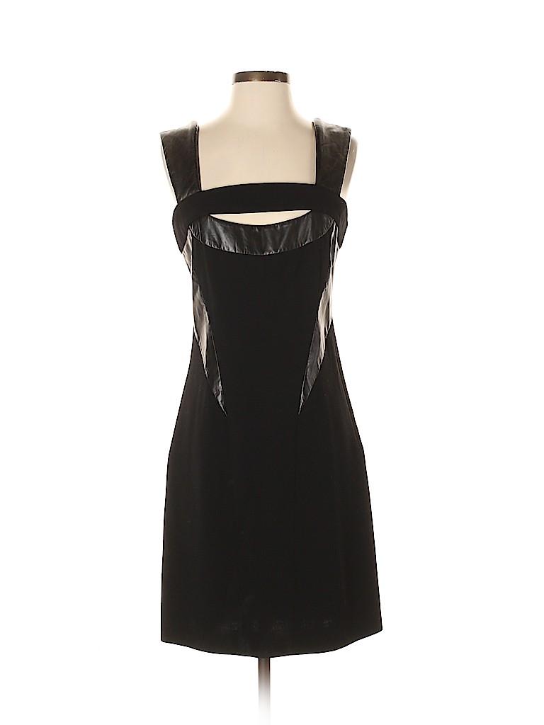Emilio Pucci Women Cocktail Dress Size 10