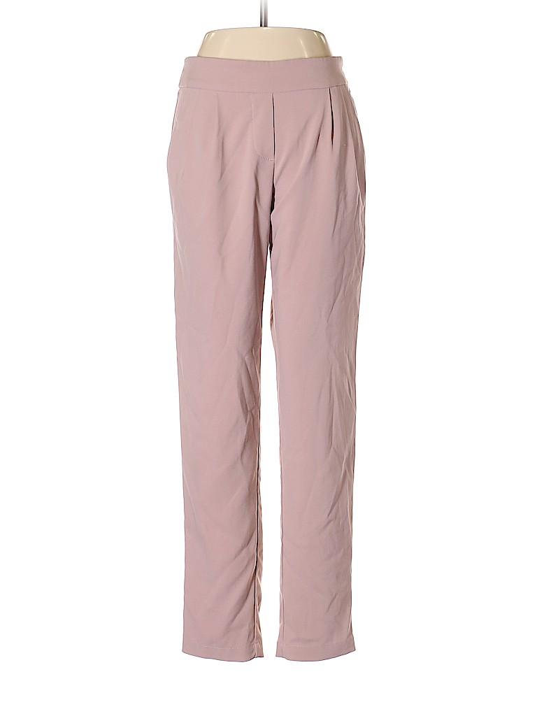 Willi Smith Women Dress Pants Size S