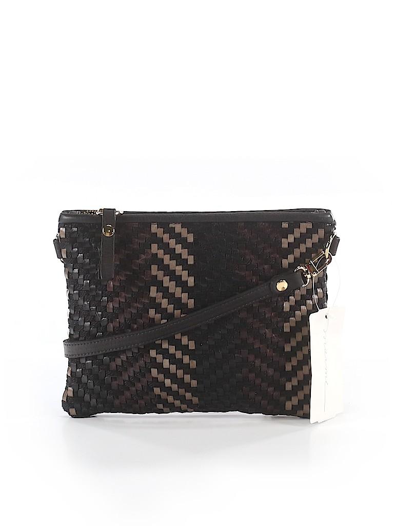 Marmi Women Crossbody Bag One Size