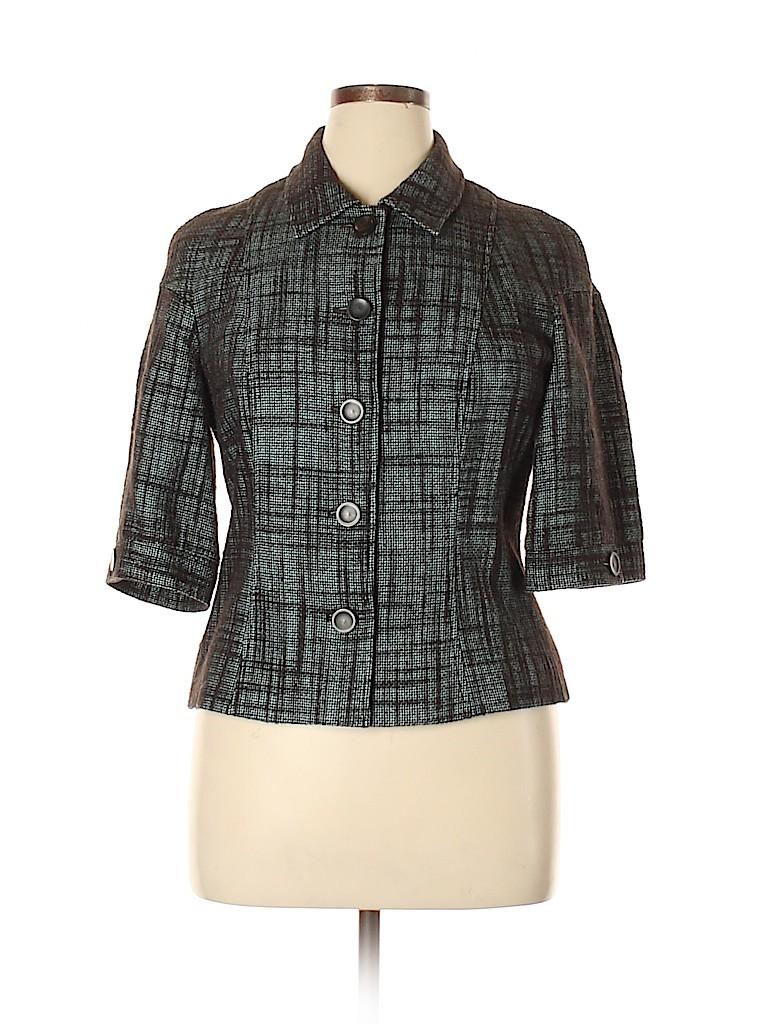 Etcetera Women Jacket Size 14