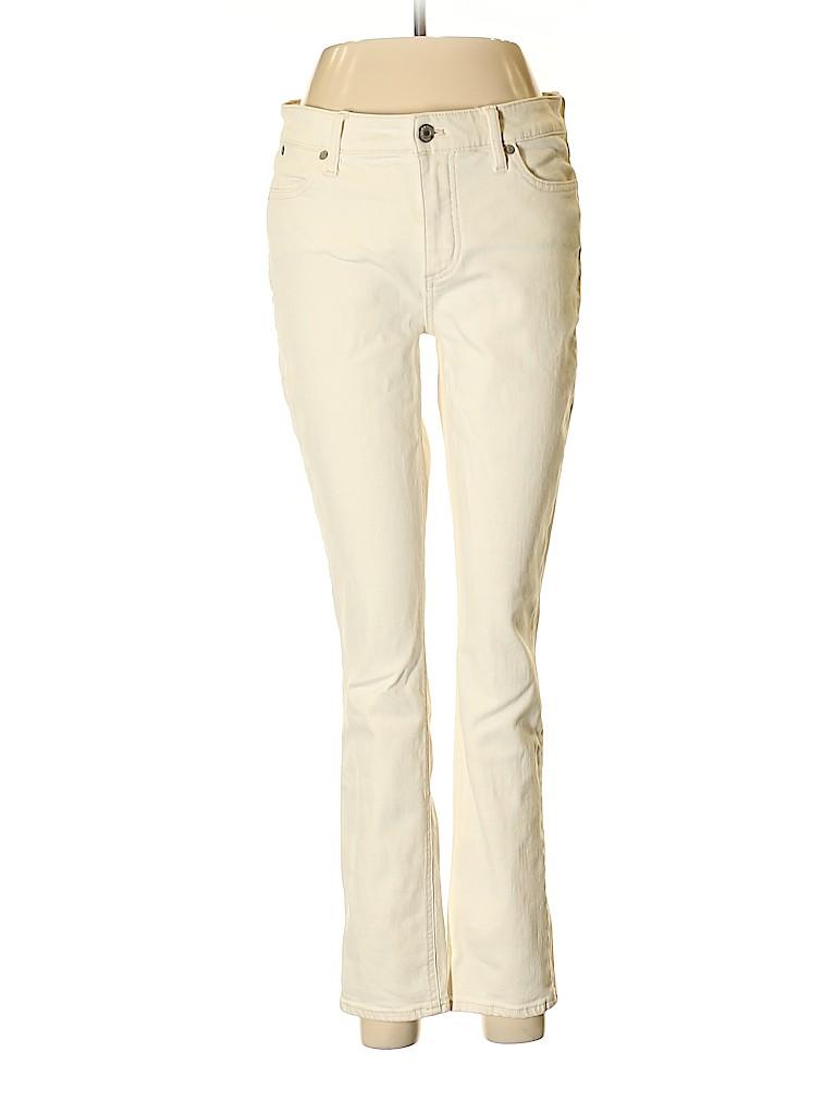 Talbots Women Jeans Size 6