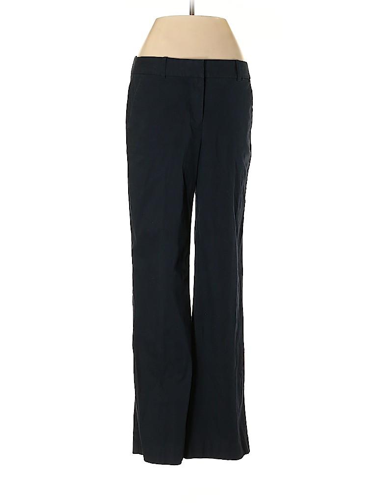 J. Crew Women Khakis Size 4