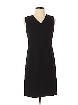 1b720c7621 Ann Taylor LOFT Casual Dress Size 2 (Petite)