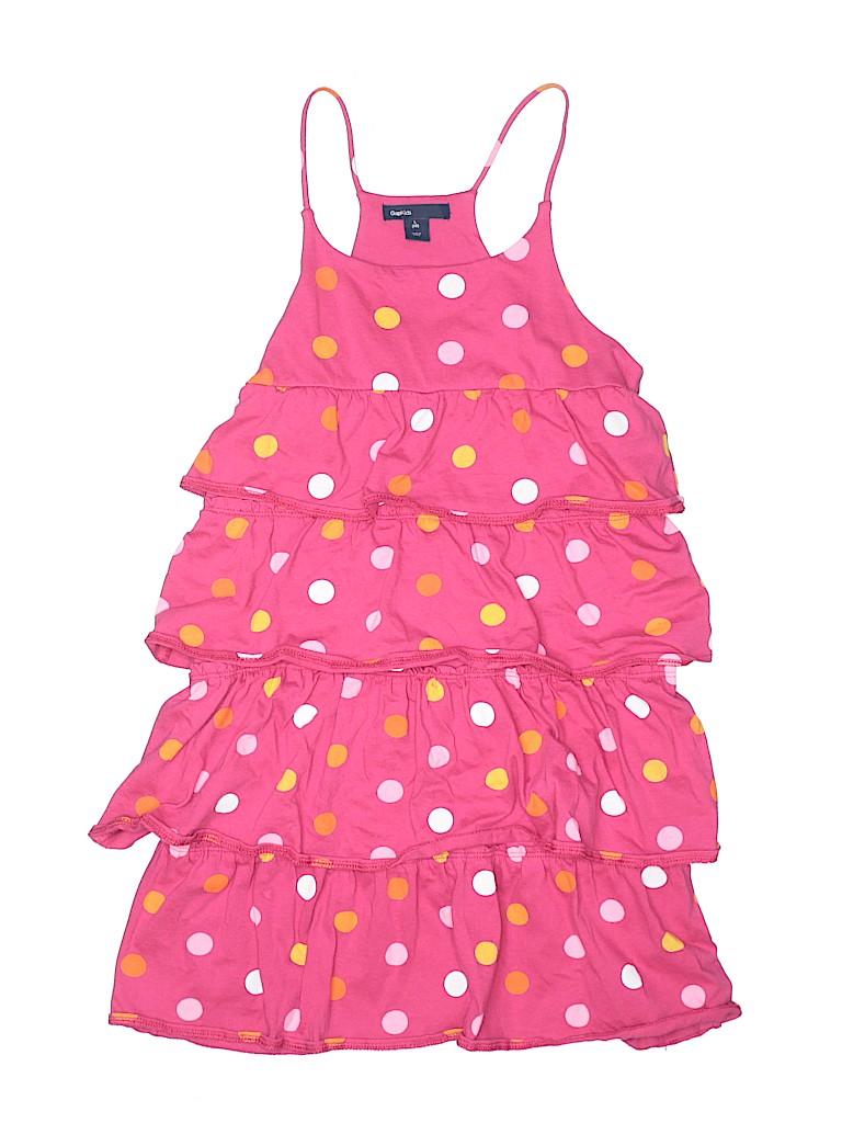 Gap Kids Girls Dress Size 10