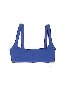 a350dbf4e06 Designer Swimwear On Sale Up To 90% Off Retail | thredUP