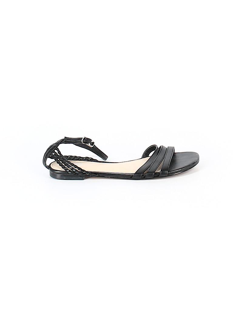 Victoria's Secret Women Sandals Size 6 1/2
