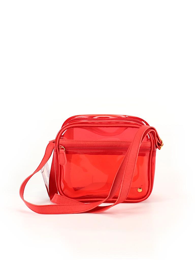 Stephanie Johnson Women Crossbody Bag One Size