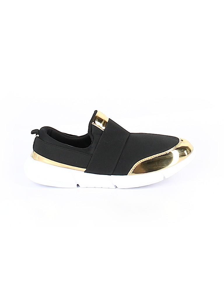 Unbranded Women Sneakers Size 42 (EU)