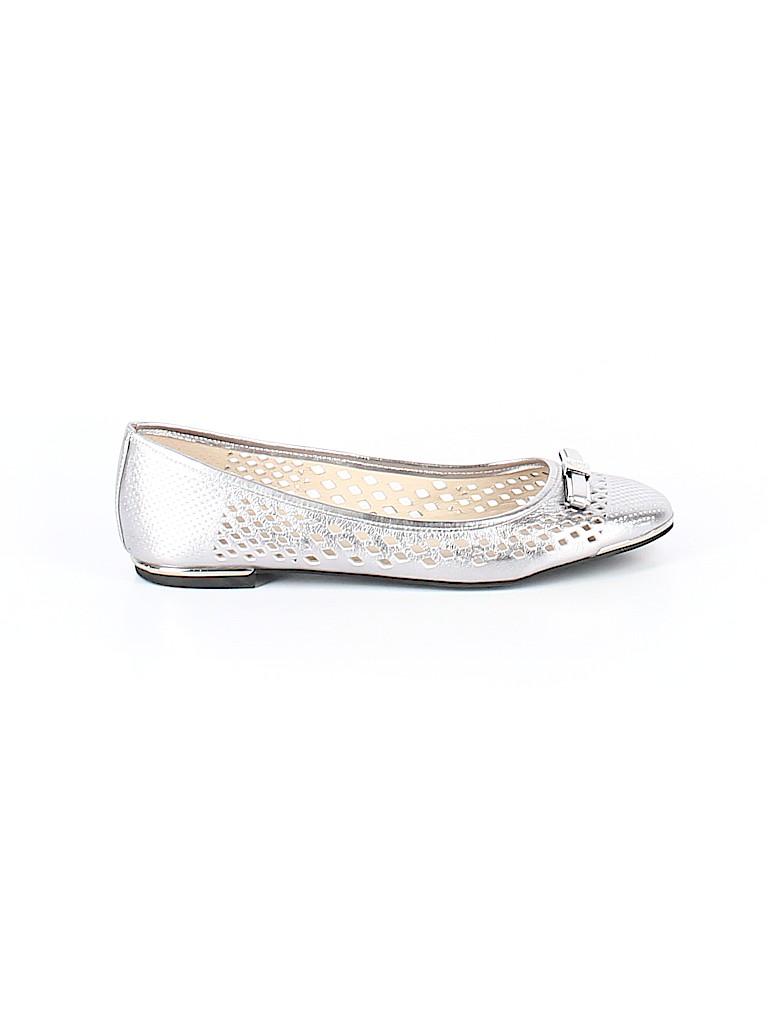 Vince Camuto Women Flats Size 9