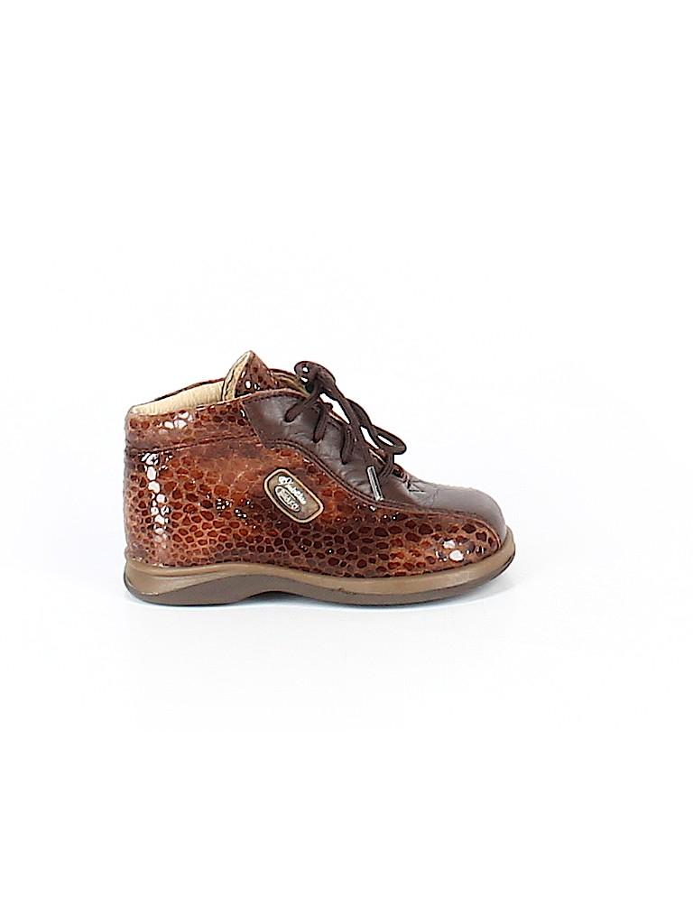 Balducci Girls Boots Size 20 (EU)