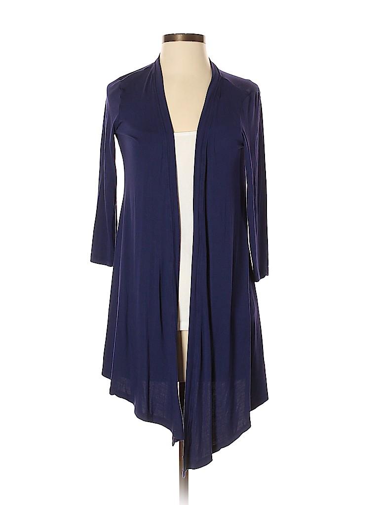 Soma Women Cardigan Size XS