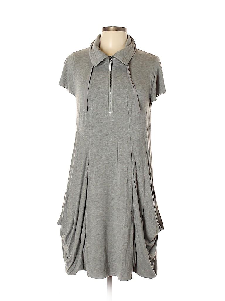 Kensie Women Casual Dress Size L