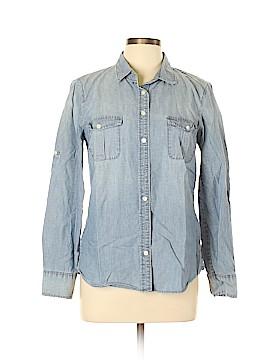 95c0909b J Crew Women's Clothing On Sale Up To 90% Off Retail | thredUP