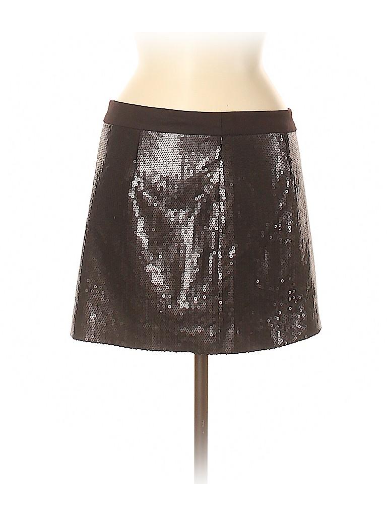 Trina Turk Women Formal Skirt Size 6