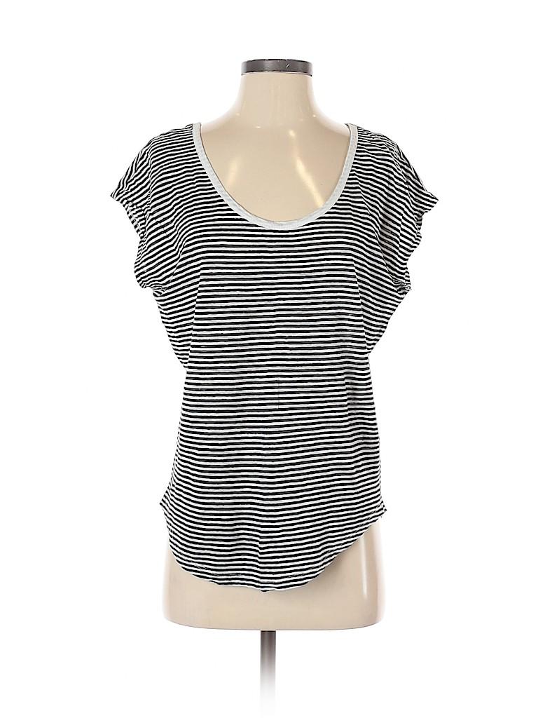 J. Crew Women Sleeveless T-Shirt Size S