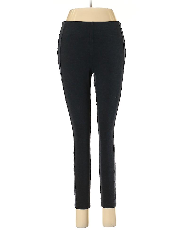 Ann Taylor LOFT Women Casual Pants Size M