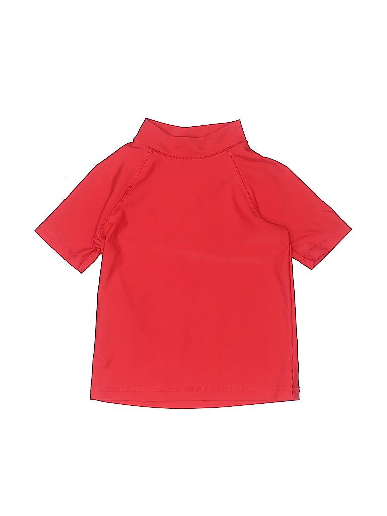 Circo Boys Active T-Shirt Size 2T