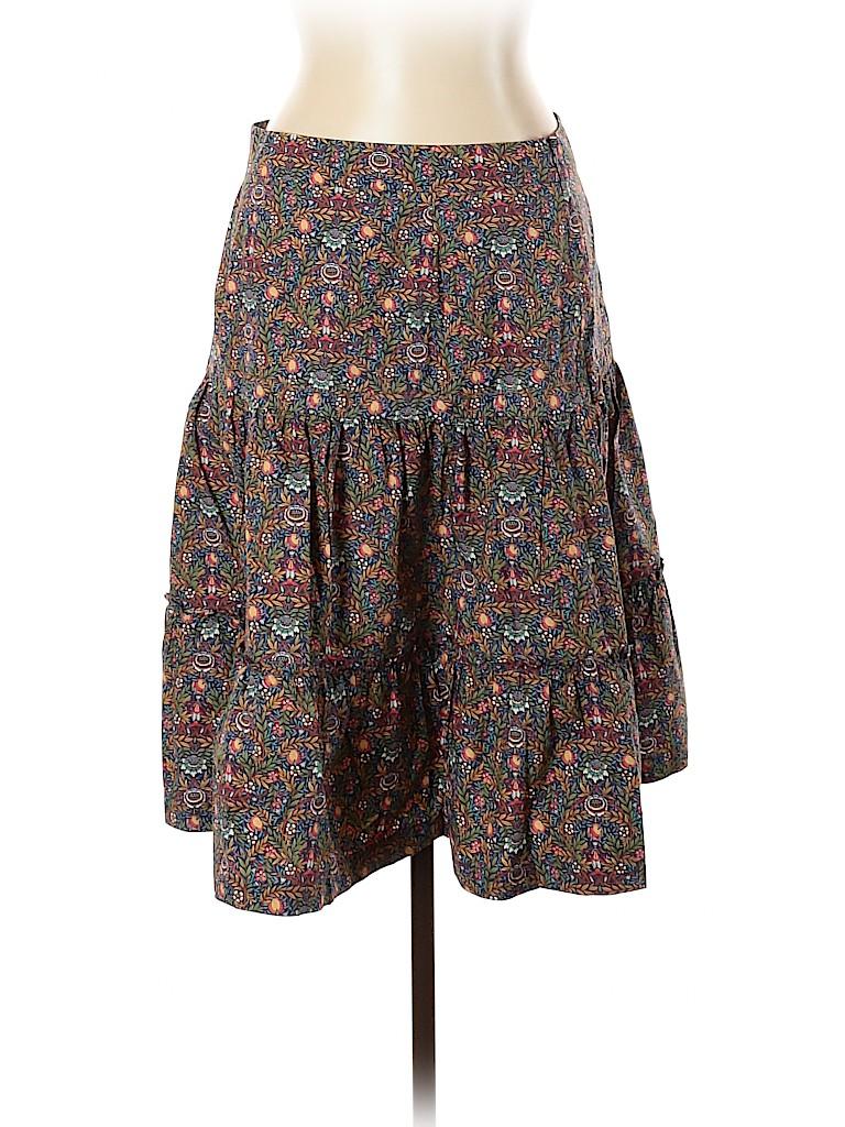 Antonio Melani Women Casual Skirt Size 12