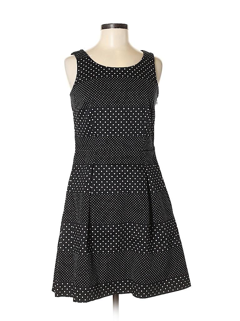 Tommy Hilfiger Women Casual Dress Size 4