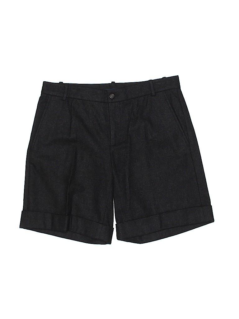 Ralph by Ralph Lauren Women Dressy Shorts Size 6