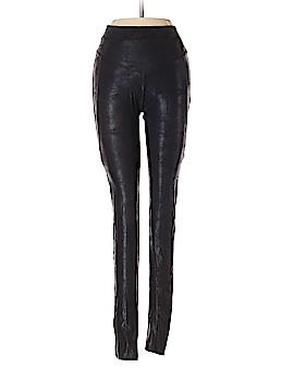 2ea76c0095206 Kardashian Kollection Women's Clothing On Sale Up To 90% Off Retail ...