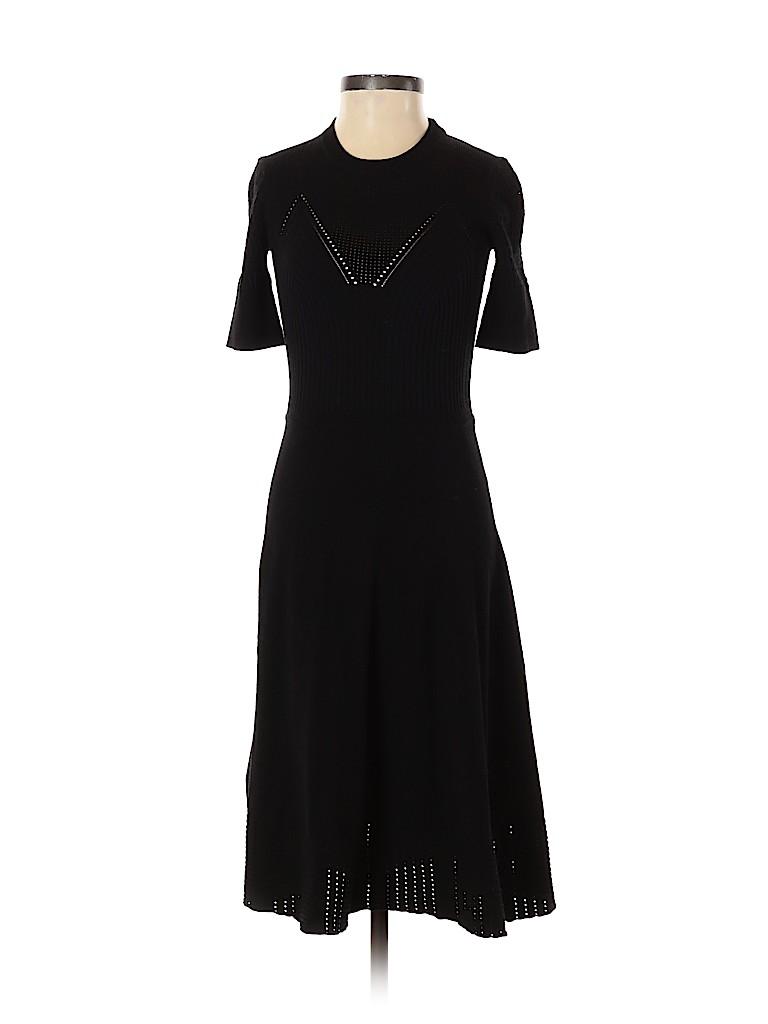 Kenzo Women Casual Dress Size XS