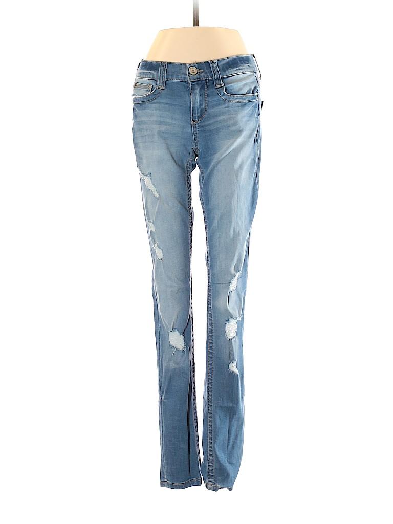 Mudd Women Jeans Size 3