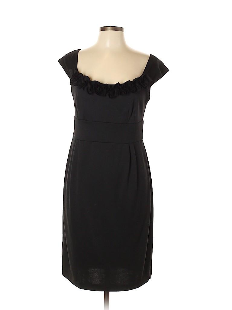 Maggy London Women Casual Dress Size 10