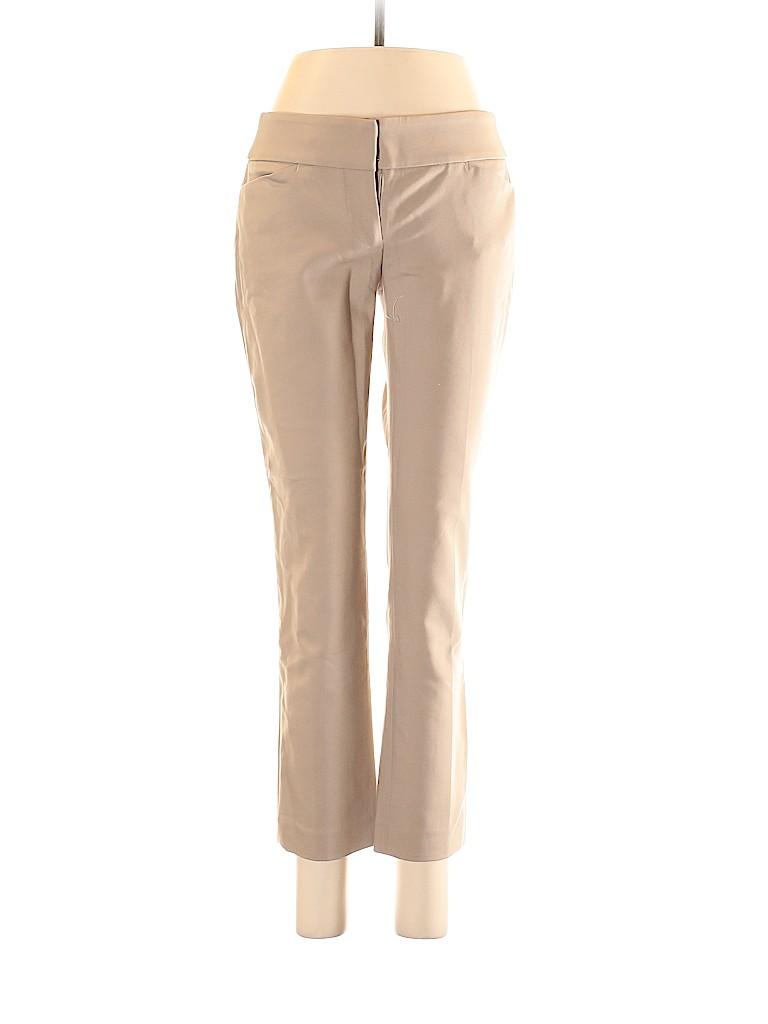 Ann Taylor LOFT Women Dress Pants Size 0