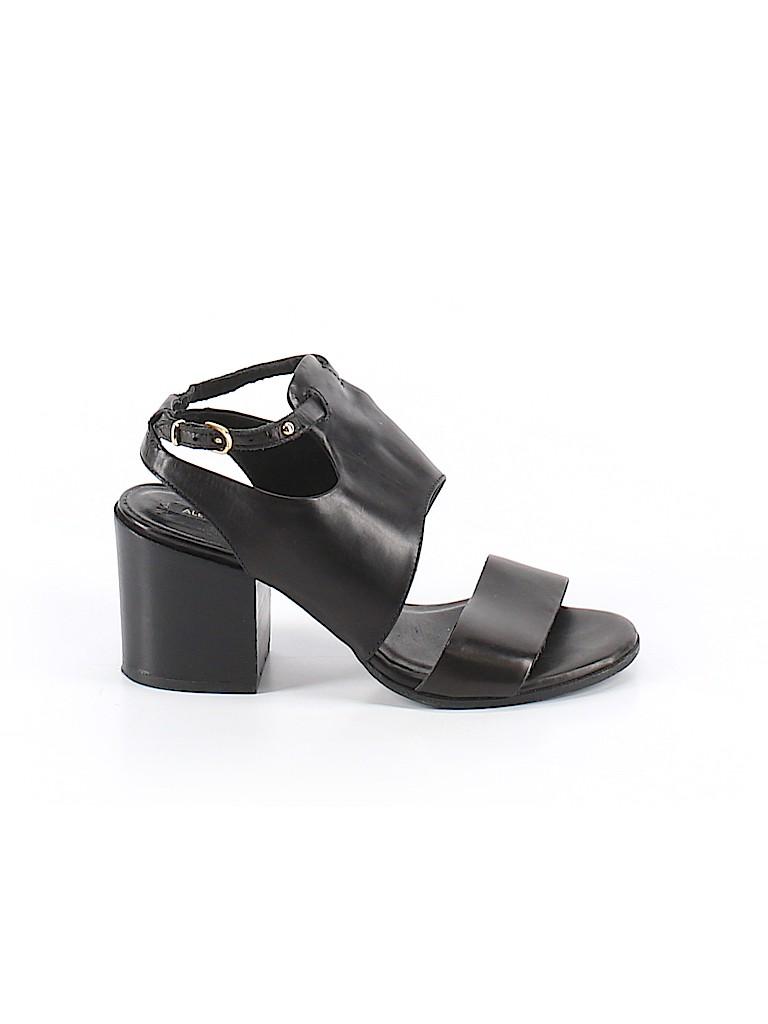 Alberto Fermani Women Sandals Size 35 (EU)