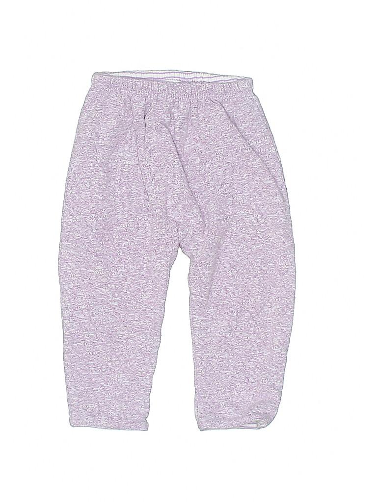 Baby Gap Girls Casual Pants Size 6-12 mo