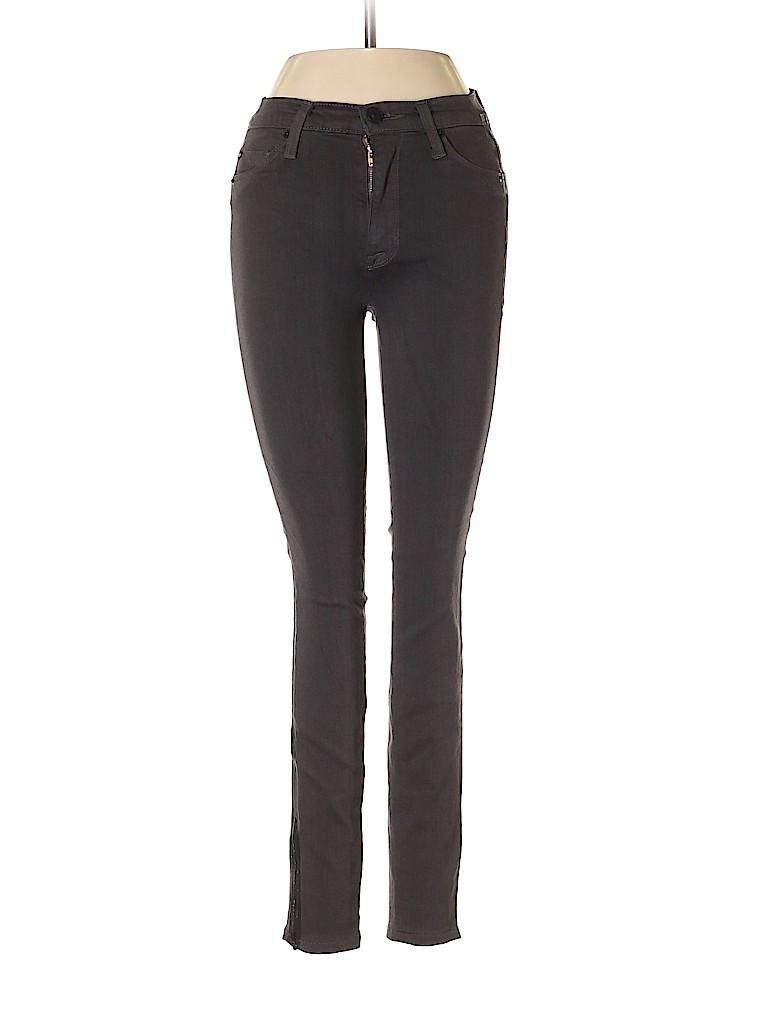 Hudson Jeans Women Jeans 23 Waist