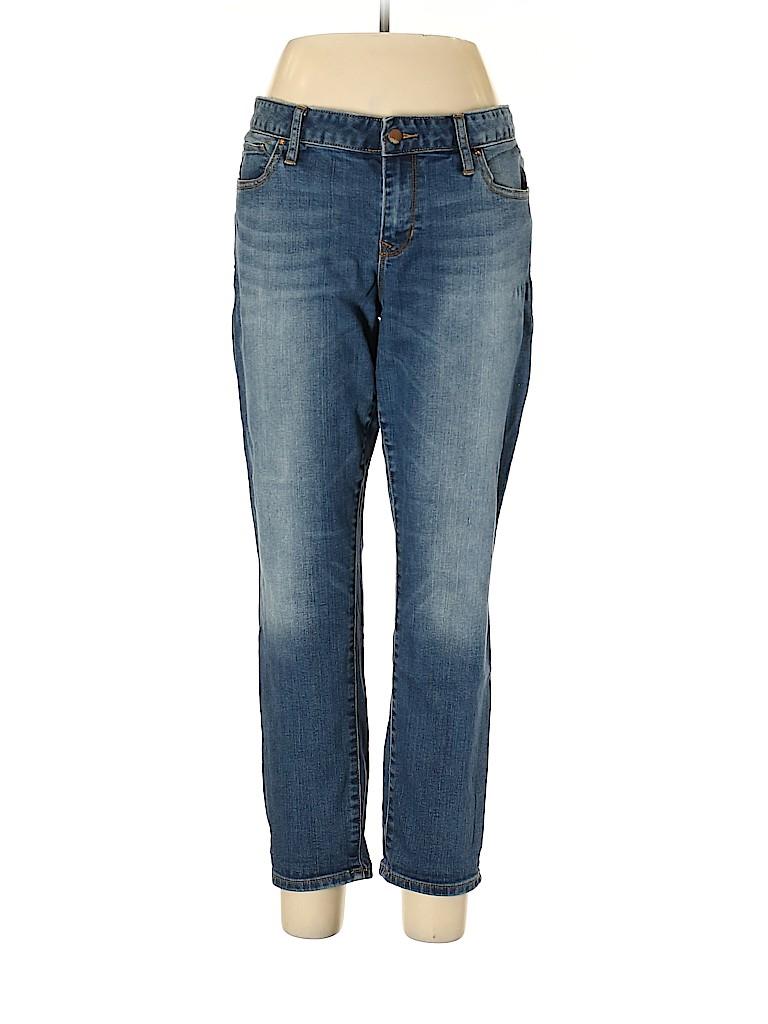 Gap Women Jeans 33 Waist