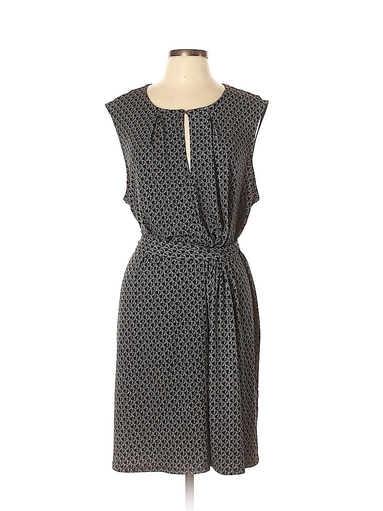 H&M Women Casual Dress Size XL