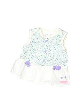 ef124ae89 Naartjie Kids Girls' Clothing On Sale Up To 90% Off Retail | thredUP