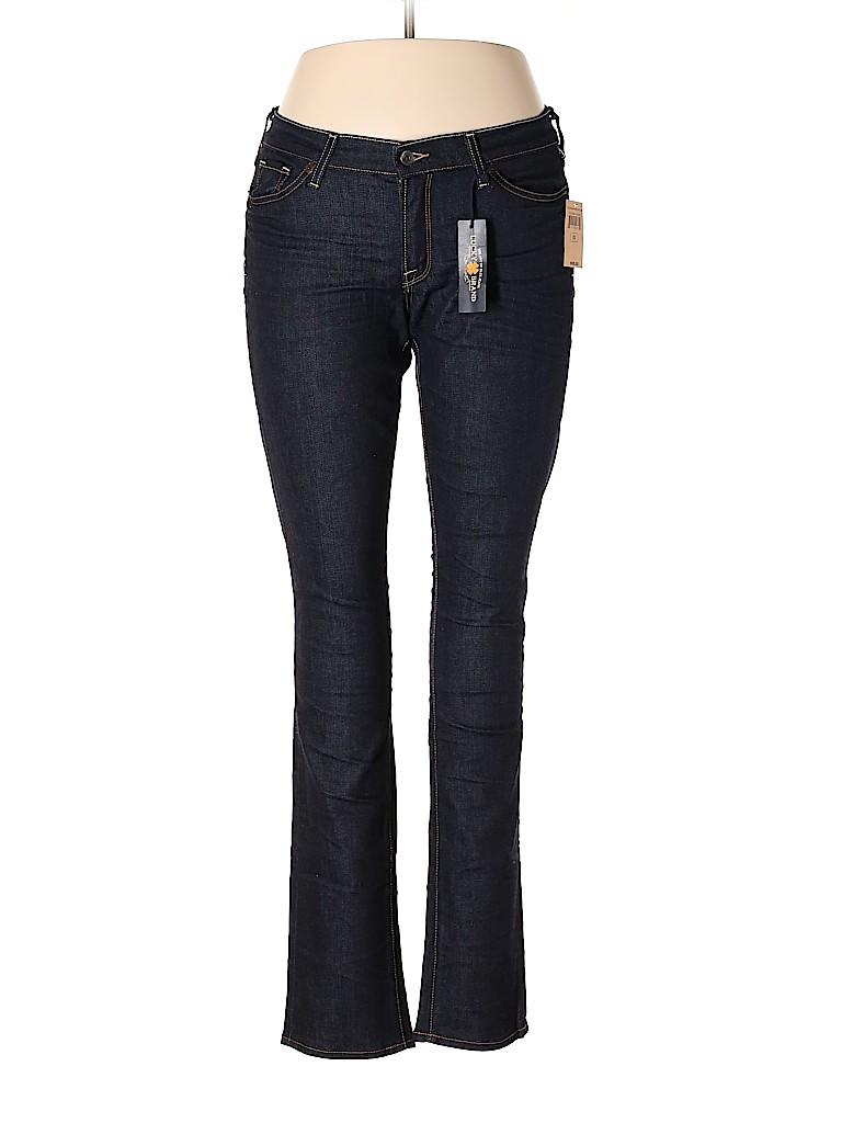 Lucky Brand Women Jeans Size 16