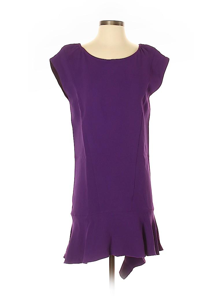 Miu Miu Women Casual Dress Size 38 (IT)