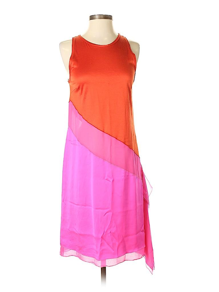 Bottega Veneta Women Casual Dress Size 38 (IT)