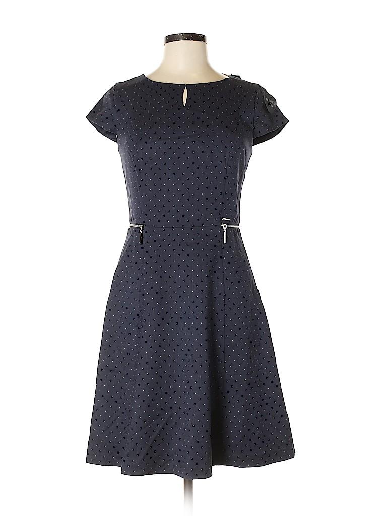 Orsay Women Casual Dress Size 36 (EU)