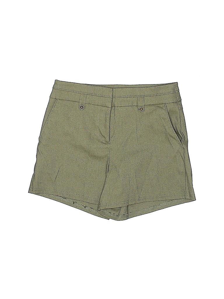 Brand Unspecified Women Denim Shorts Size S
