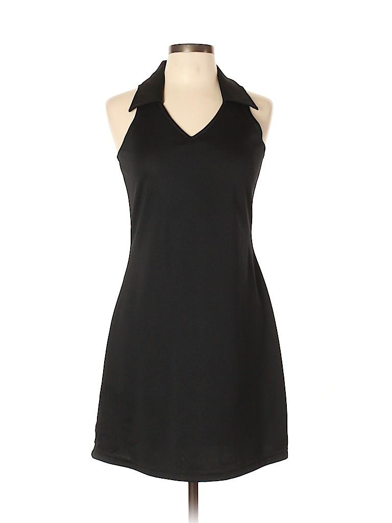 Currants Women Casual Dress Size L