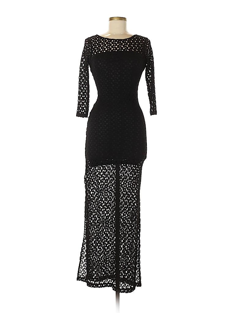 Mimi Chica Women Cocktail Dress Size XS