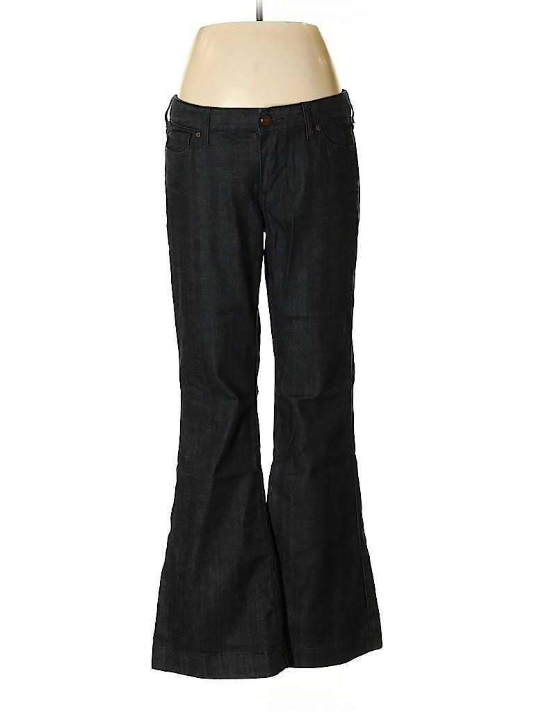 Express Jeans Women Jeans Size 12