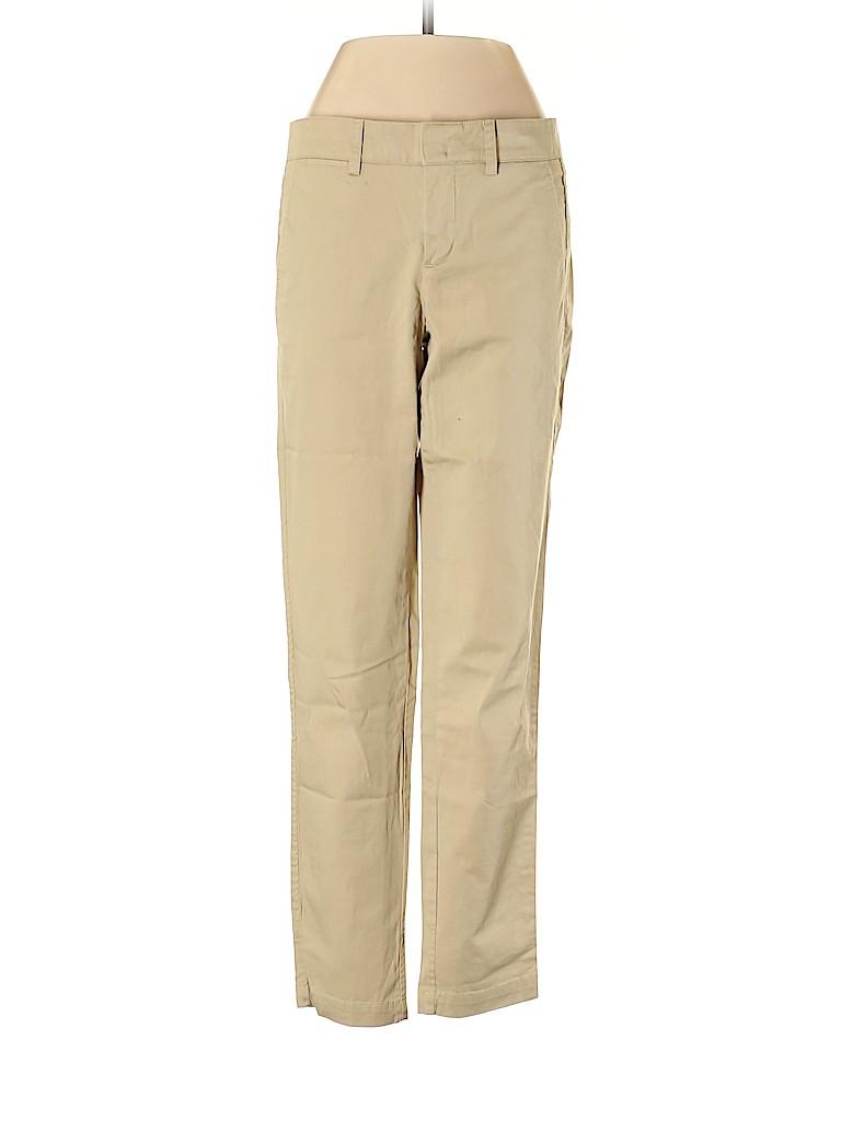 Vince. Women Dress Pants Size 2