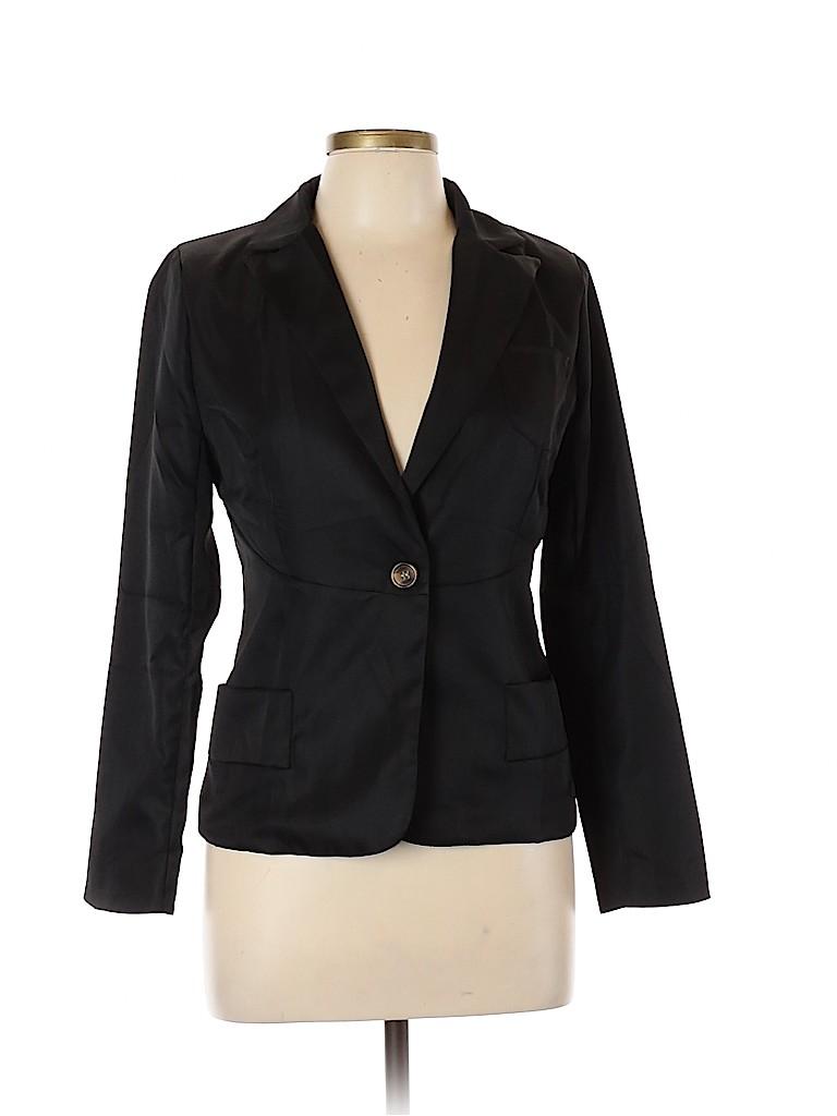 Unbranded Women Blazer Size M