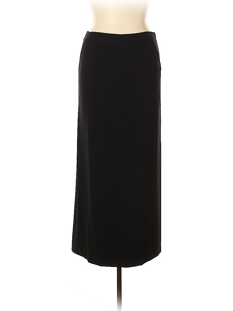 Moschino Women Casual Skirt Size 14